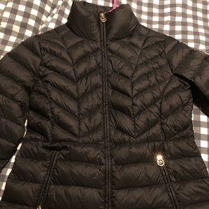 Woman's MK down Jacket ❤️